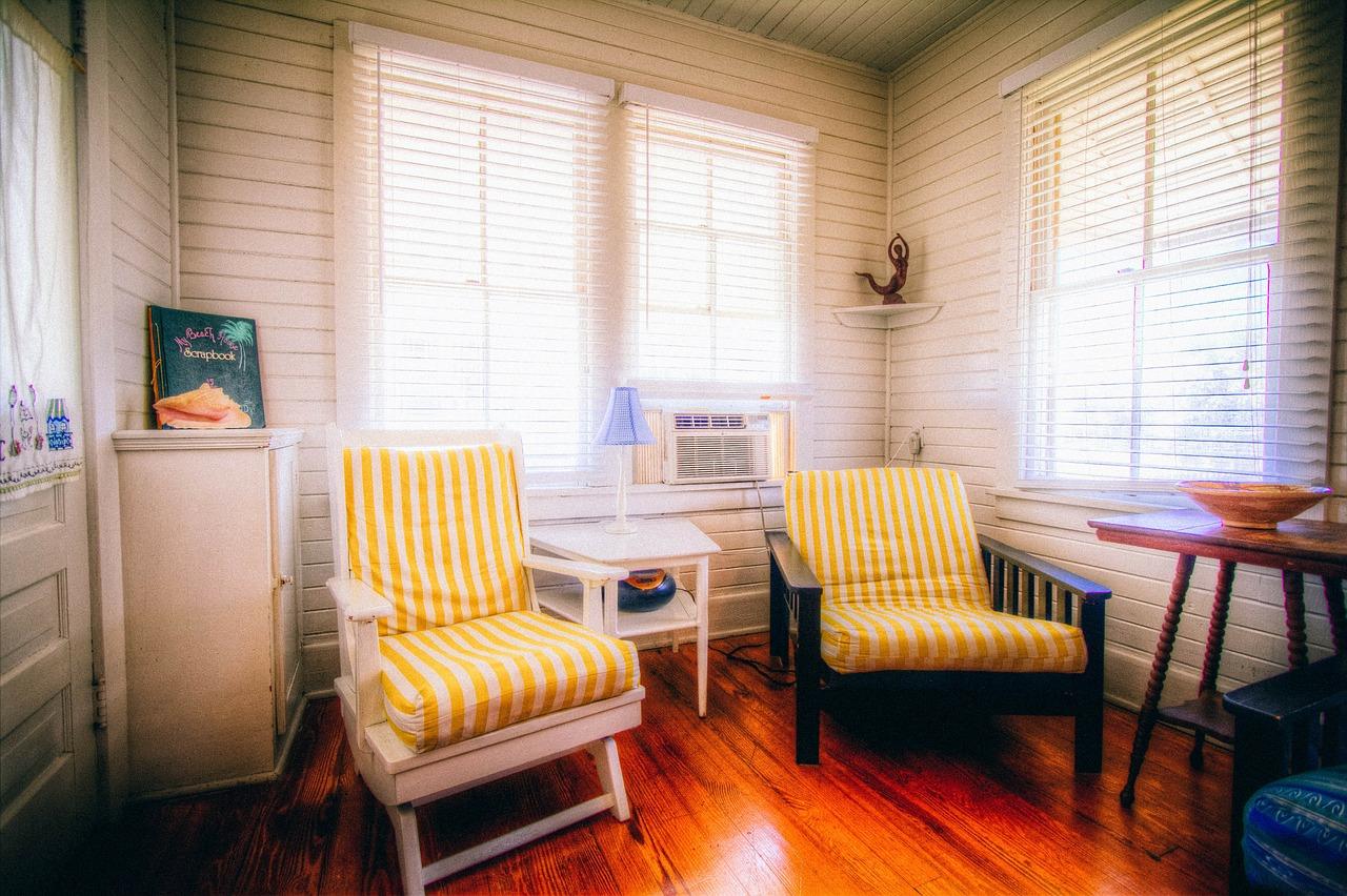 Pose de fenêtres, comment choisir un installateur ?