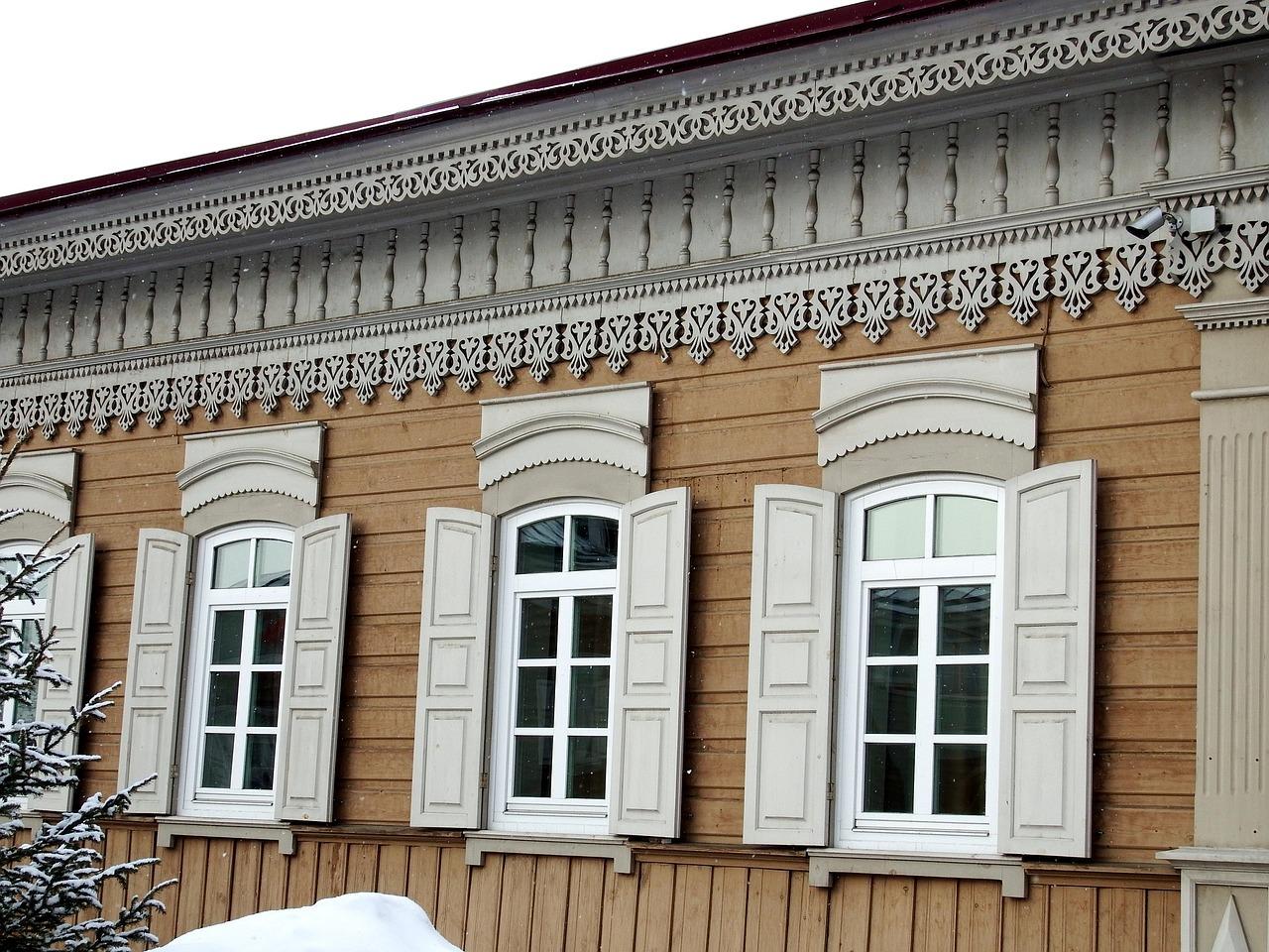 Quelques astuces pour choisir les dimensions de ses fenêtres