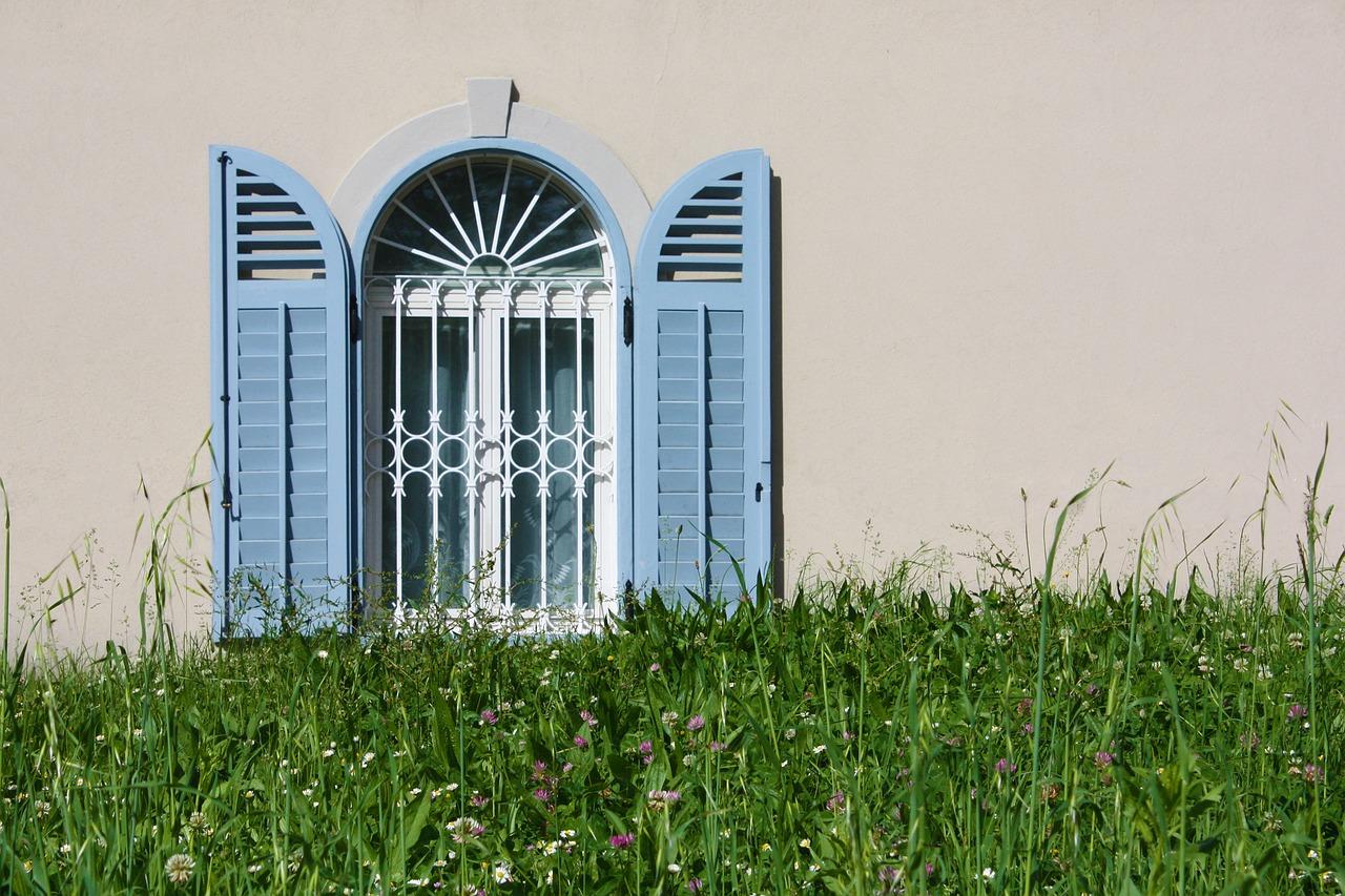 Les astuces pour choisir les bonnes fenêtres par pièces